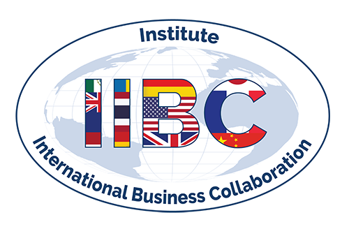 International Business Collaboration