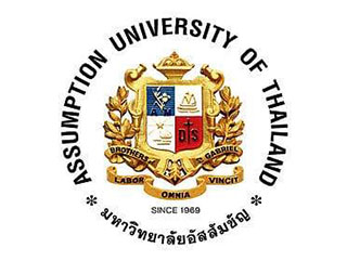 Assumption University of Thailand (AU)