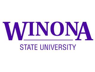 Winona State University (WSU)